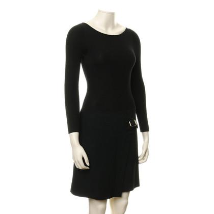 Paule Ka Dress with Zierapplikation