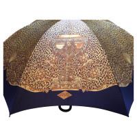 Gianni Versace Barocco umbrella