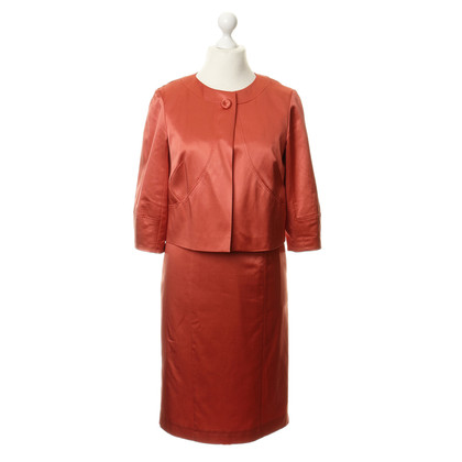 Laurèl Sheath dress with jacket