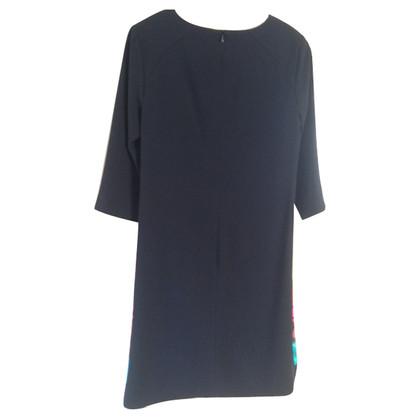 Laurèl Patroon jurk