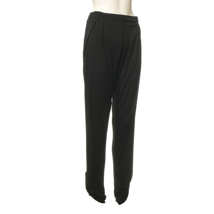 Marc by Marc Jacobs Pants with pleats