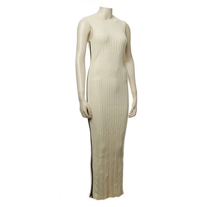 Adidas Kleid mit Reißverschlüssen