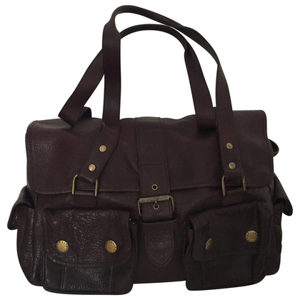 Barbour Handbag