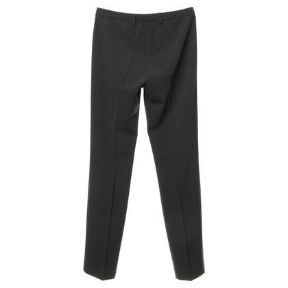 Wolford Pants in gray