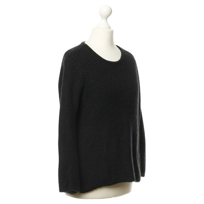Isabel Marant Etoile Pullover mit Perl-Muster