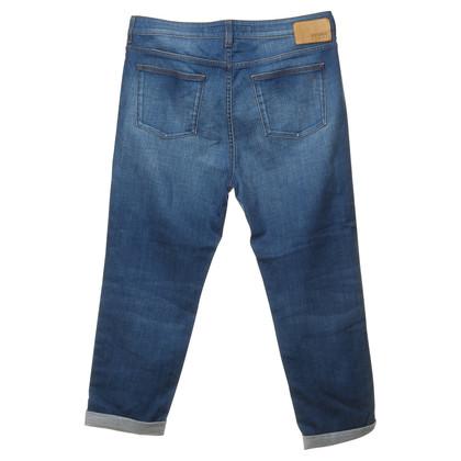 """Escada Boyfriend-Jeans """"Julie"""""""