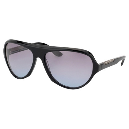 "Michalsky ""Sydney"" sunglasses"