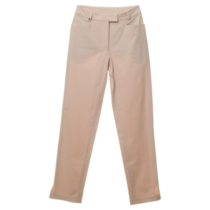 Bally Broek in Rosé