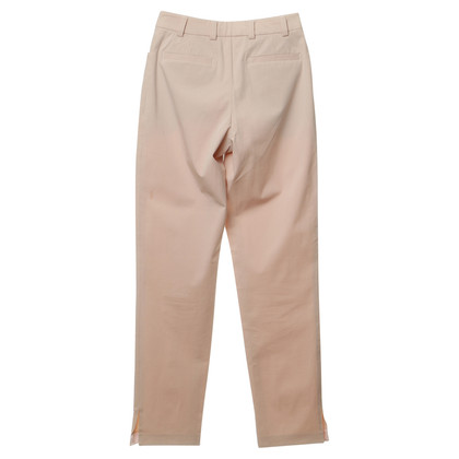 Bally Pantaloni in rosato