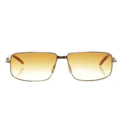 Prada Narrow sunglasses