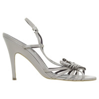 Stella McCartney Sandals grey
