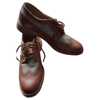 Frye Lace-up shoes