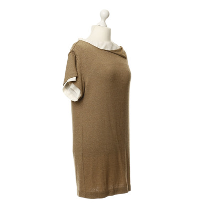Phillip Lim The layer-look dress