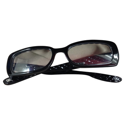 Bottega Veneta Spectacle frame