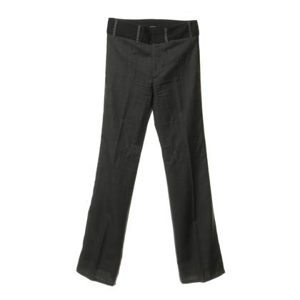 Joseph Pantaloni del mix di modello