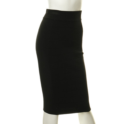 Karen Millen Rock im Bodycon-Stil