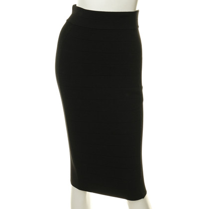 Karen Millen skirt Bodycon-style