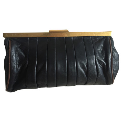 Marc by Marc Jacobs clutch tas