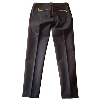 Michael Kors Pantaloni eleganti