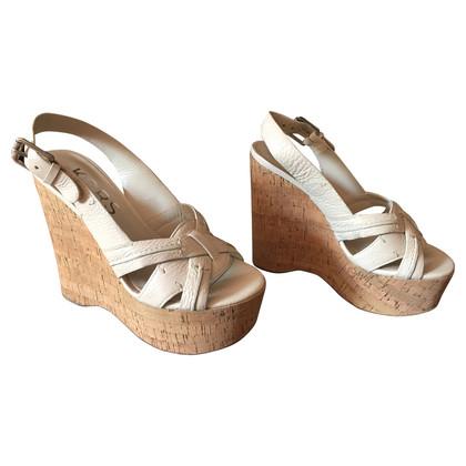Michael Kors Plateau sandals