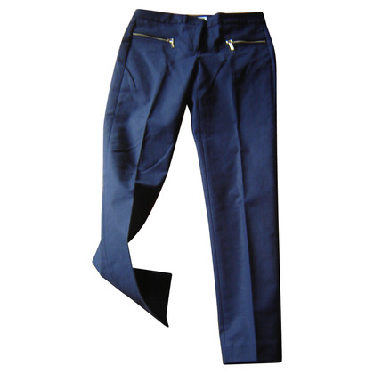 Michael Kors Elegant pants