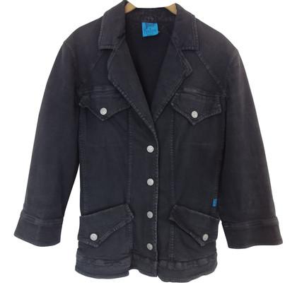 Christian Lacroix Jeans jasje