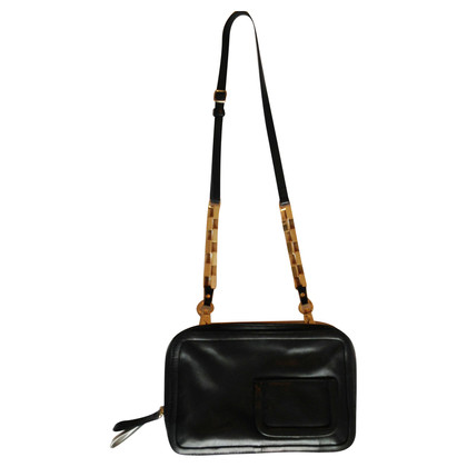 Pierre Hardy Shoulder bag