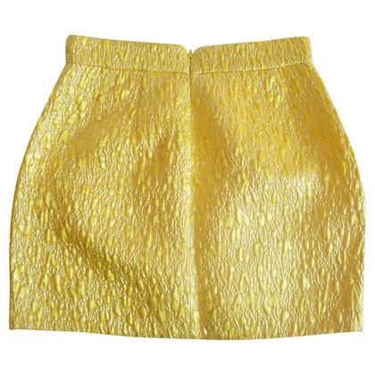 Balenciaga Roccia d'oro