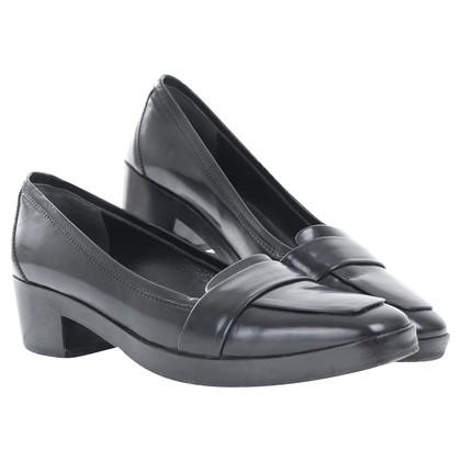 Balenciaga Pantofola