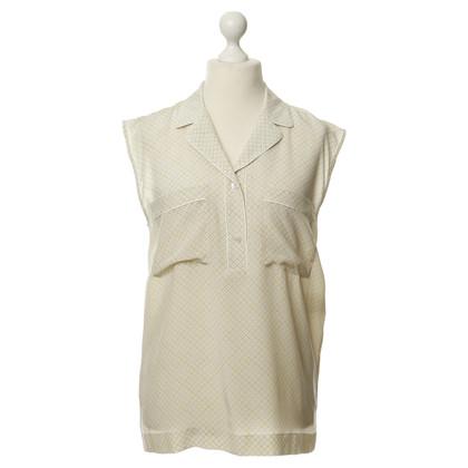 Stella McCartney Tunic in silk