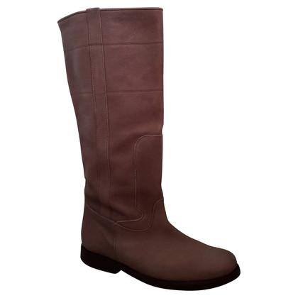 Max Mara High boots