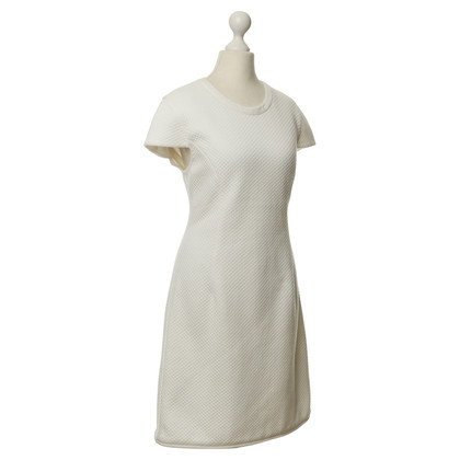 3.1 Phillip Lim Dress with textured surface