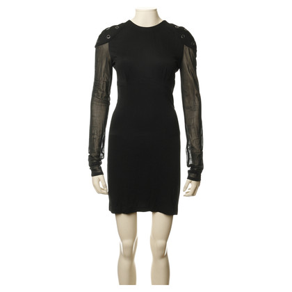 Alexander Wang Dress with studs
