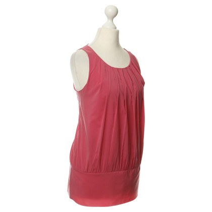 Reiss Top in roze