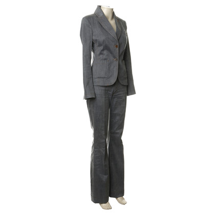 Drykorn Denim pants suit