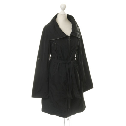 JOOP! Function jacket in black