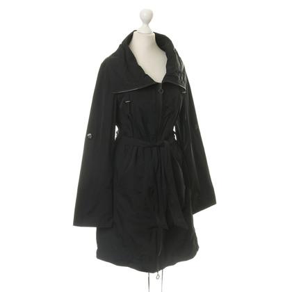 JOOP! Functie jas in zwart