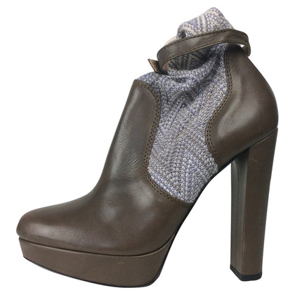Missoni Ankle boot
