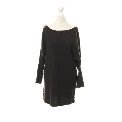 Roland Mouret Sweater wool