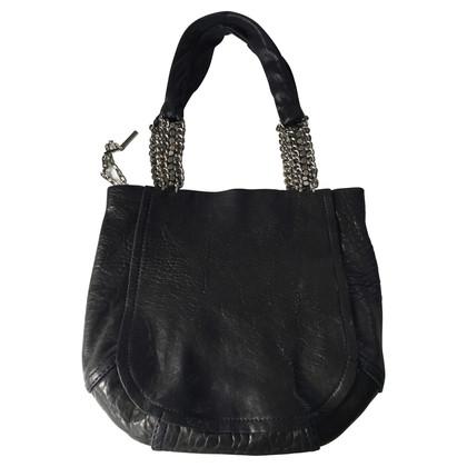 Jimmy Choo Handbag