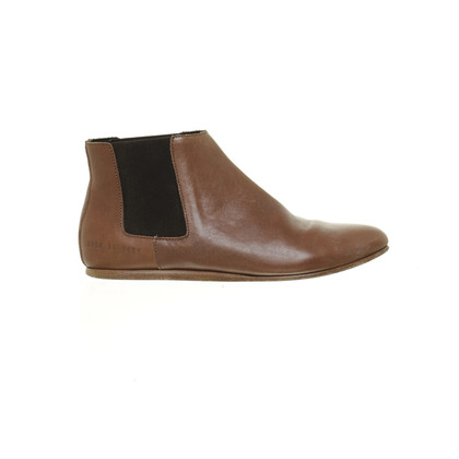 Common Projects Tronchetti in marrone