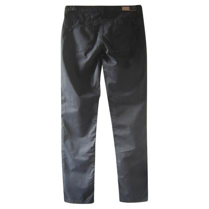 Hugo Boss Lightweight pants in black