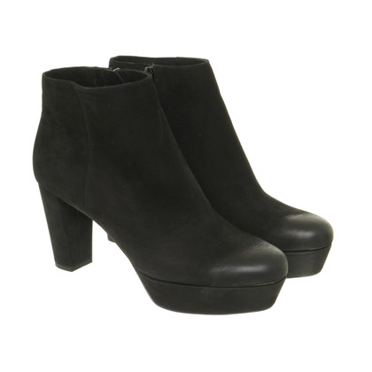 Other Designer Kennel & Schmenger - ankle boots with plateau