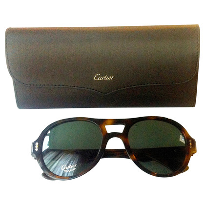 Cartier  Collection Première sunware