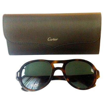 Cartier  Collection Premiere sunware