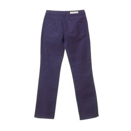 JOOP! Jeans in Violett