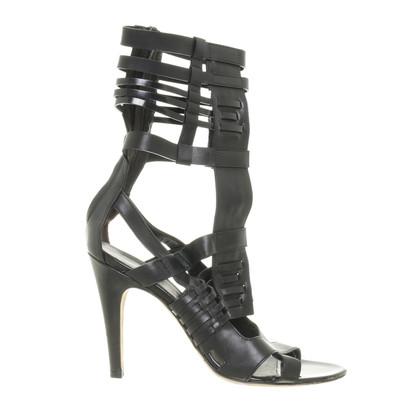 Hugo Boss Gladiator sandalen