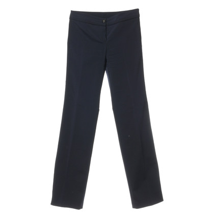 Burberry Pants in Navy