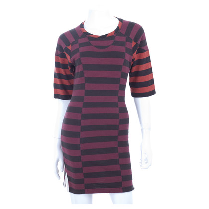 Isabel Marant Stripe dress