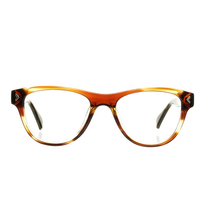 Altre marche Lozza - occhiali in ottica di corno